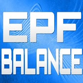 Employees Provident Fund - EPF