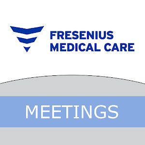Fresenius Medical Care Meeting