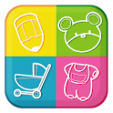 BabyPhoto icon