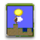 Worldcrafter icon