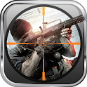 SWAT ARMY SHOOT icon