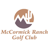 McCormick Ranch Tee Times