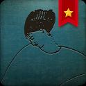 Ахматова А.А. Сборник стихов icon