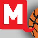 MassLive.com: UMass Hoops icon
