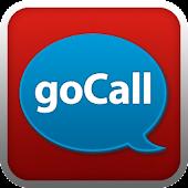 goCall