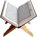 Khatm Quran - Mushaf Tajweed icon