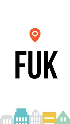 福岡 城市指南 地圖 餐廳 旅館 購物