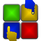 Finger Fight Free Game