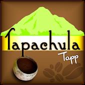 Tapachula Tapp