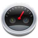 MileTrack – Mileage Tracker logo