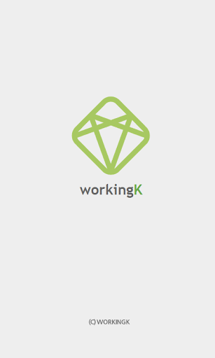 Working K