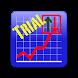 Traffic Logger(Trial)