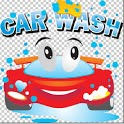 Car Wash Puzzle Game icon