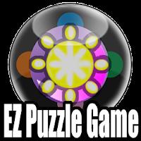 EZ Puzzle Game 1.9