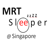 SG MRT Sleeper