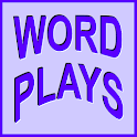 Wordplays icon