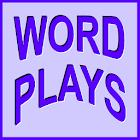 Wordplays icon