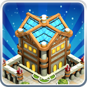 Elf City icon