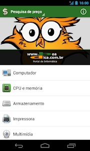 BoaDica screenshot 0