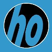 Honatur | Homeopatía GRATIS