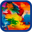 Galaxy Note 3 HD Wallpapers icon