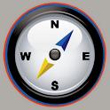 Open Finders logo
