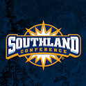 Southland Conference icon