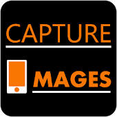 Capture Images