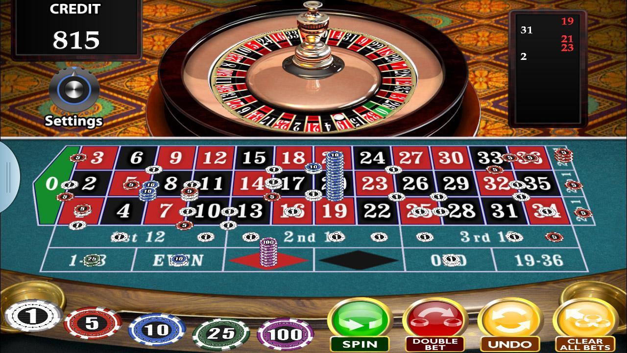 ignition casino mobile