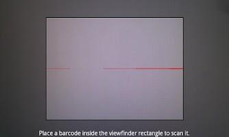 Screenshot of Crazy Cat HD Controller