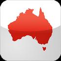 The Australian icon