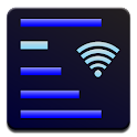 WiFi Channel Analyzer (no ads) APK Cracked Download
