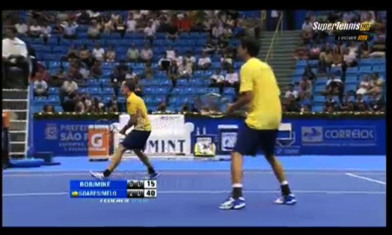 Italian TV PRO - screenshot