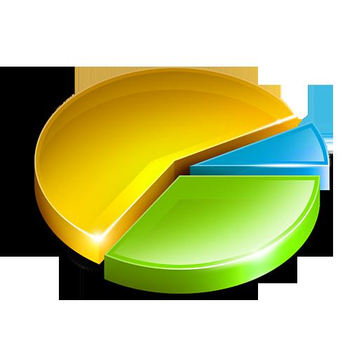 Baixar EncuestAPP - Encuestas Rapidas para Android