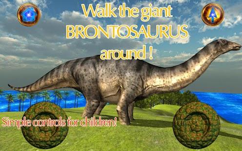Dinosaurus free