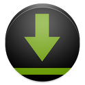 Wi-Fi Downloader icon