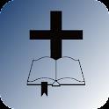 DeiVerbum - Bíblia Católica icon