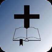 DeiVerbum - Bíblia Católica