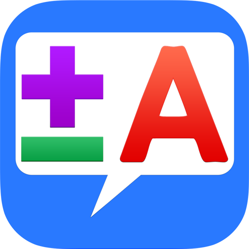 Alphabet Game - Next Letter LOGO-APP點子