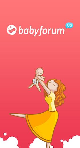 Babyforum.us