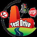 Σήματα Οδήγησης icon