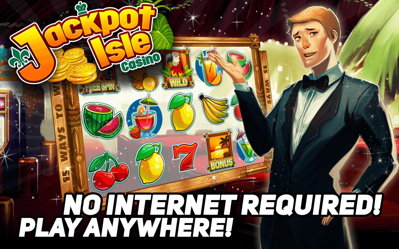 Игровые автоматы играть бесплатно без регистрации и смс сейчас