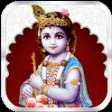 Shree Krishna Ringtones icon