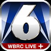 WBRC Live+