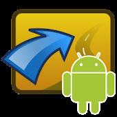 ZANavi for Android