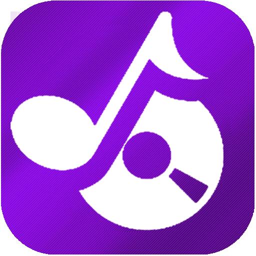 Unlimtone為Android 音樂 LOGO-玩APPs