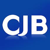 CJB 청주방송