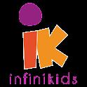 Infini Kids icon