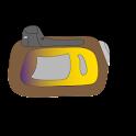Cam Playback logo