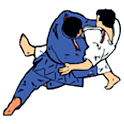 Swinton Judo Club icon